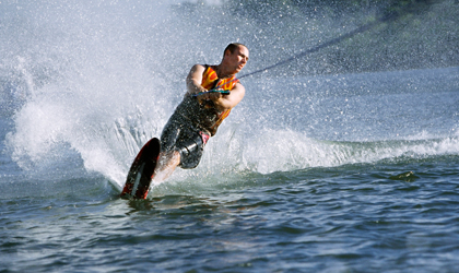 How-to-buy-a-waterski.jpg