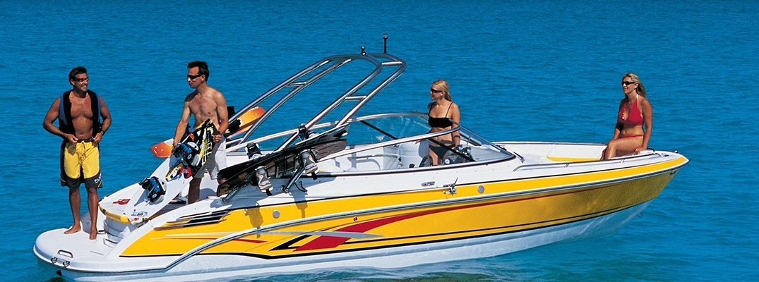 Watersports Image Gallery 6