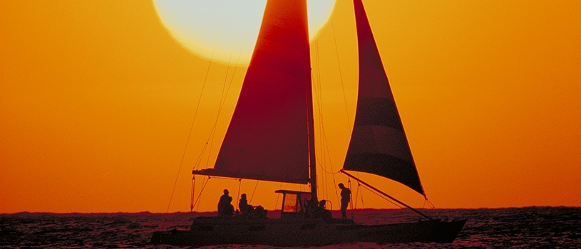 Sailing Image Gallery 8